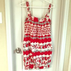 Dresses & Skirts - Hot Tube Dress